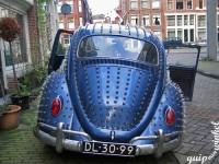 Amsterdam beetle bulbs 2004 beetle juice
