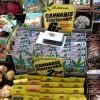 ripoff Singel Flower Market and souvenirshop